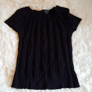 SALE!! Women's black top